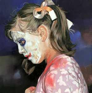 catherine-macdiarmid-portrait-facepainting2019