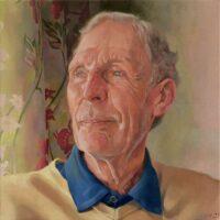 Catherine MacDiarmid artist_portrait commission