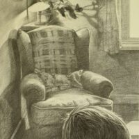 catherine macdiarmid artist